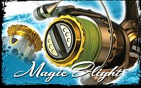 fp_magic_flight2